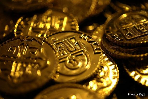 italija bitcoin