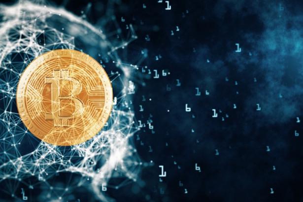 Bitcoin, c'è chi fa mining al Circolo polare artico - Wired