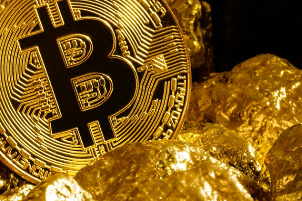 Admiral Markets pranešimas dėl Bitcoin Gold Hard Fork atšakos
