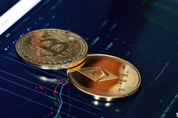 forex trade e bitcoin