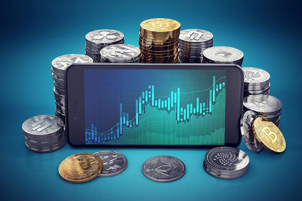 Fast crypto currency investments how to build a betting model