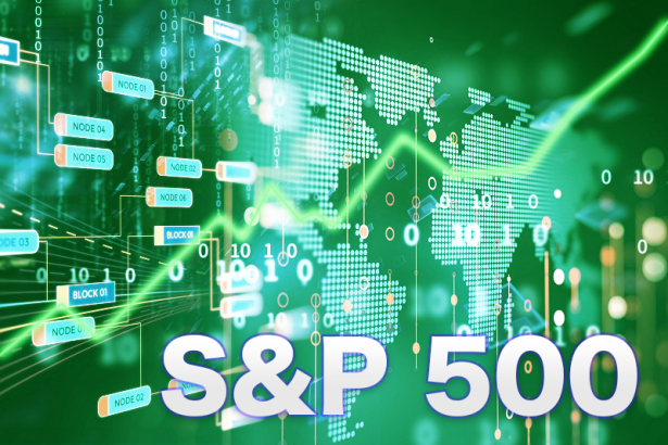 S&P 500 Price Forecast - Stock Markets Rally Above 3500