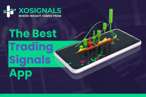 lavare bitcoin di trading crypto trading signals app
