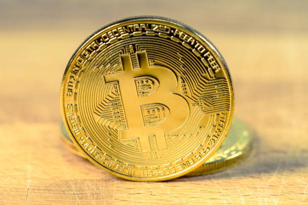 bitcoin ir usd