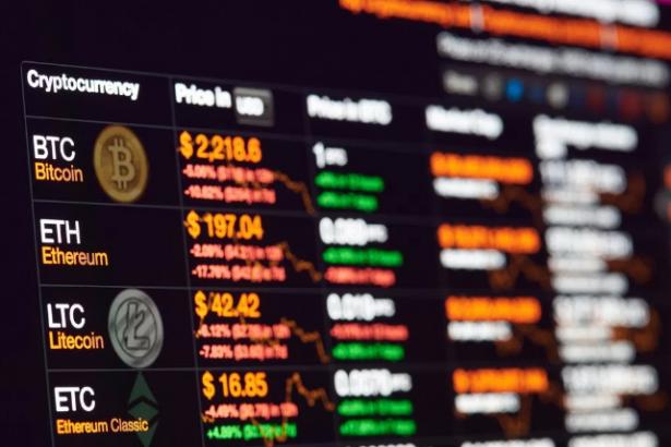 Bitcoin Loophole ™ - Sito web ufficiale dell'app