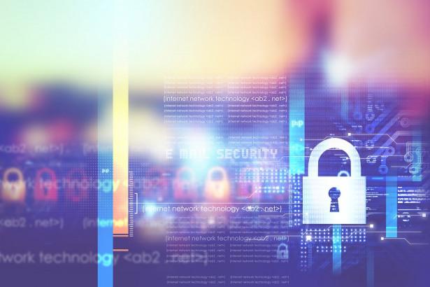 Trojan Horse: cosa sono? Virus o malware? | Malwarebytes