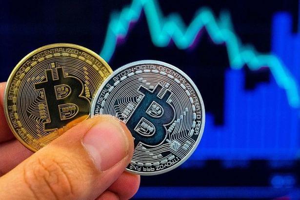 prosuasa.it | Keep Crypto. Usa i contanti. Presta e vendi i tuoi Crypto e Bitcoin
