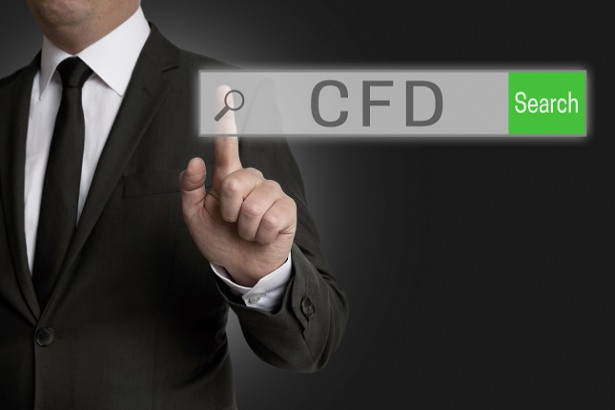 CFDs: What Are They?