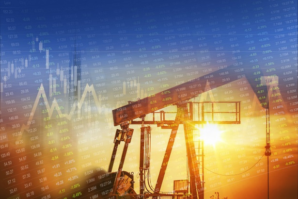 Long-Term Oil Analysis for 2016