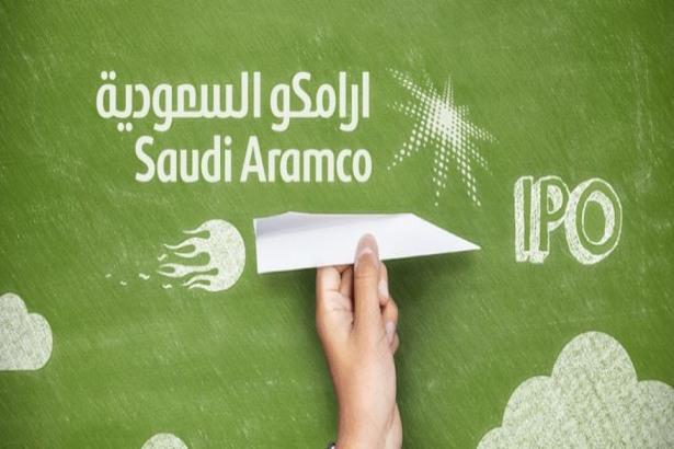 Saudi'