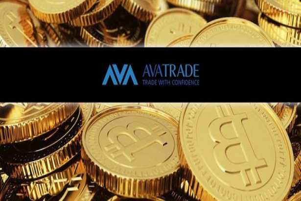 avatrade-cryptocurrencies
