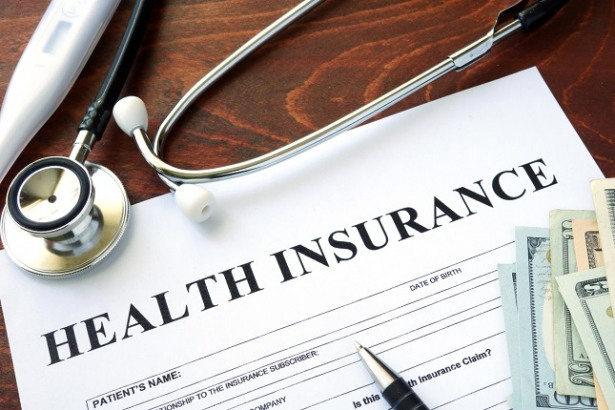 7 Reasons Why Your Health Insurance Premiums Are Rising Faster Than Your Salary
