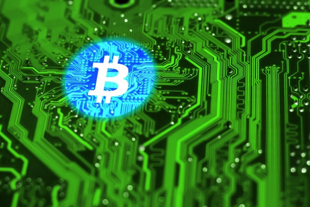 How to Buy Bitcoin Futures A step by Step Guide