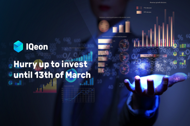 Play Games, Challenge Friends and Earn Bitcoins Online with IQeon Gaming Ecosystem