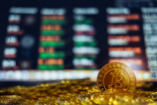 The Rise of Cryptocurrency Exchanges