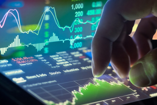 The Benefits of Trading Stock CFDs over Traditional Stock Trading
