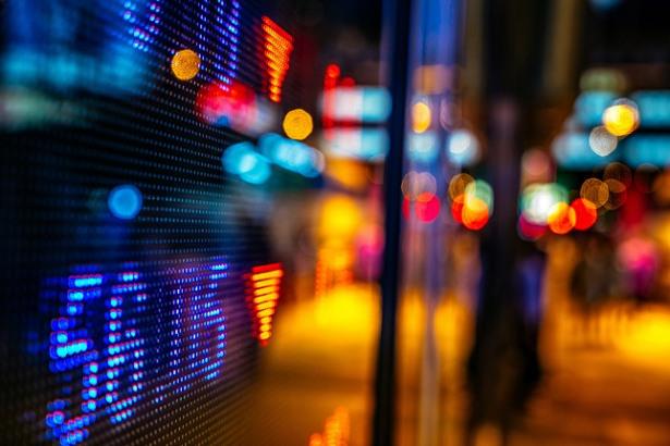Saudi Arabia Shocks Global Market, Tech Drags On EU, US