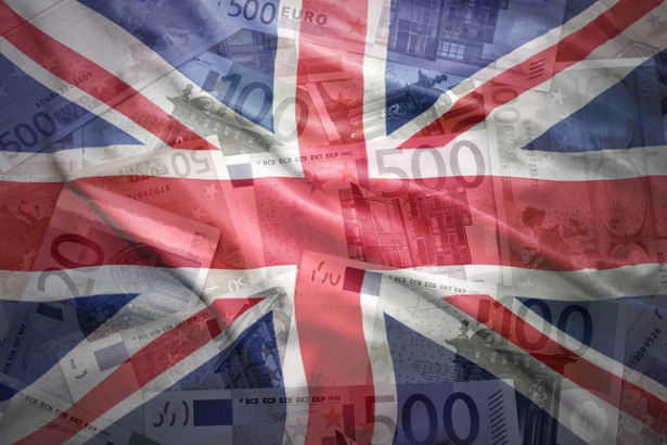 GBP correct its growth despite Brexit delay