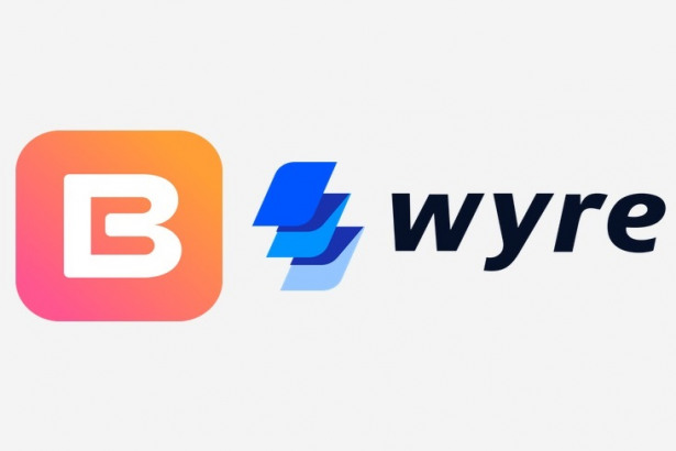 BRD Partners With Wyre To Offer Industry Low Bank Transfer