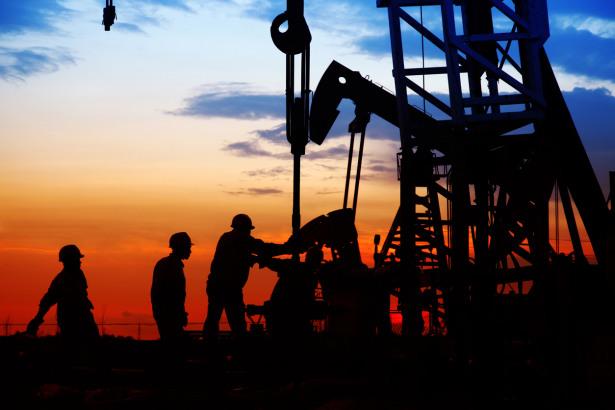Crude Oil Price Forecast – Crude oil markets continue to