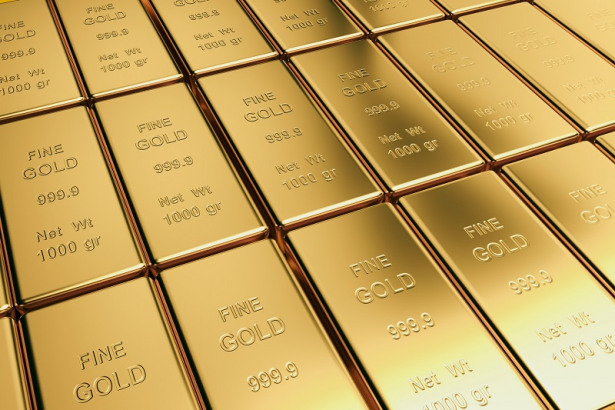 Gold Price Prediction - Gold Trades Sideways, a Stronger