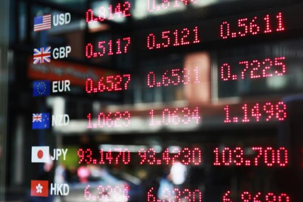 Investingcom Calendario Economico.Dax 30 Indice Dax Cotacao Live Graficos Noticias Previsao