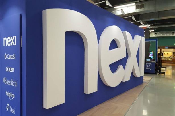 nuove varietà bello e affascinante nuova alta qualità Nexi pronta per la quotazione in Borsa Italiana. Da aprile l ...