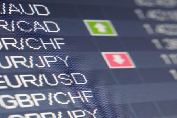 Calendario Economico Markets.C E Un Fitto Calendario Economico Che Catalizza L Interesse