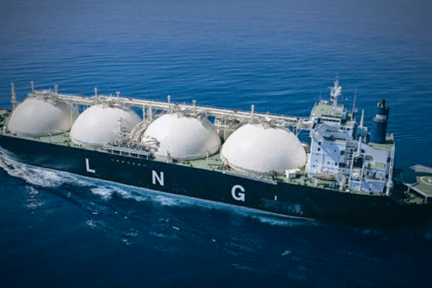 lng-liquid-natural-gas_t0d_ff-2