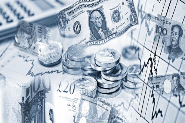 تداول الفوركس , الأخبار المالية، سوق الأسهم والاسعار