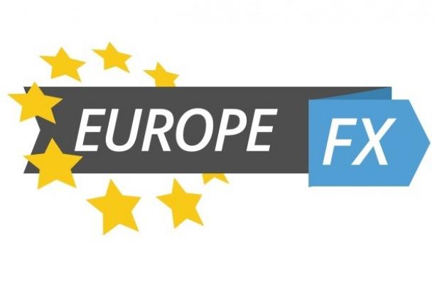 Forex Trading, Finanznachrichten, Aktienmärkte und Aktienkurse