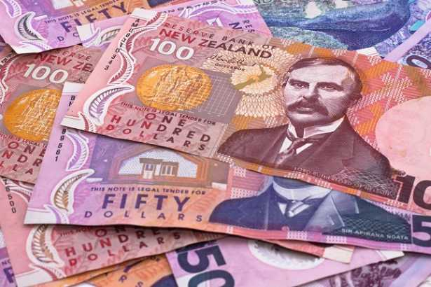 Nzd forex analysis investment property for sale scotland