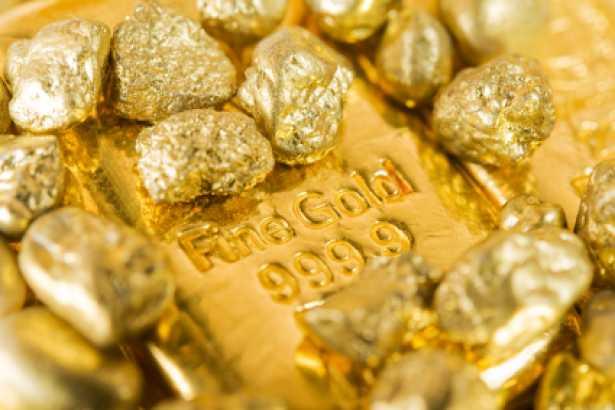Oro en Medio de Debilidad del Dólar y Optimismo por Acuerdo Comercial