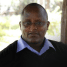 Johnson Gitonga