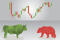 Finding the Drivers of the Stock Market