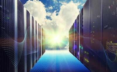 требования для хостинга серверов