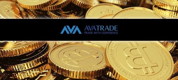 avatrade-cryptocurrencies