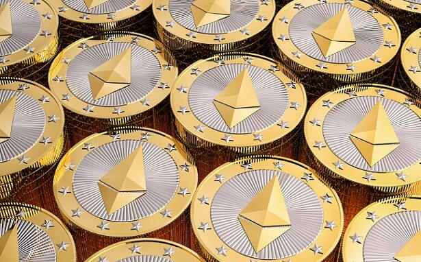 Watch Out – Ethereum Hashrate is Unstable