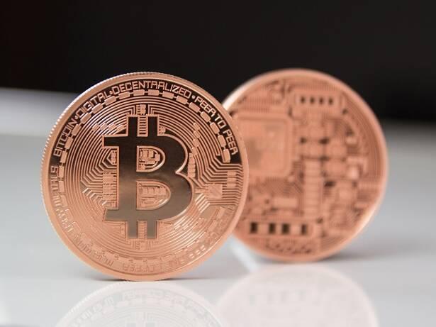 Bitcoin Fork Explained
