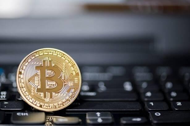 Bitcoin Mining for Dummies