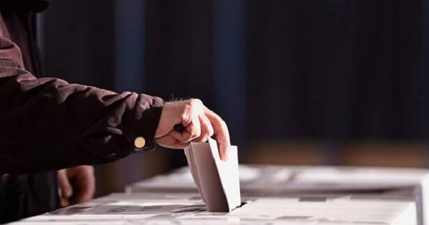 German & New Zealand Elections, Japan next?