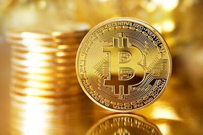 Cotația Bitcoin Gold [Futures] (BTG)