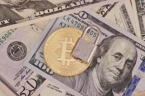 Bitcoin Friday