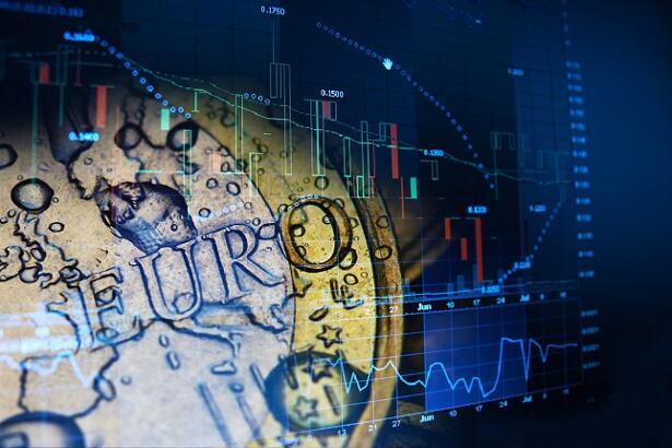 Forex Trading Signals - September 08, 2017