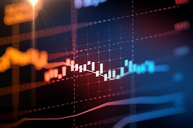 Forex Trading Signals - October 13, 2017