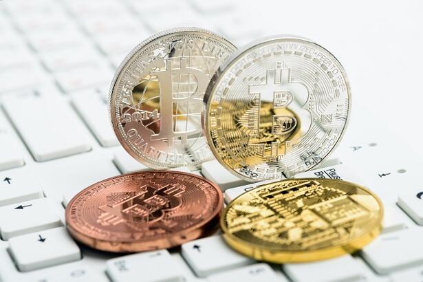 bitcoin, bitcoin cash