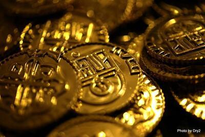 come posso guadagnare soldi a 15 anni tutorial trading bitcoin italy