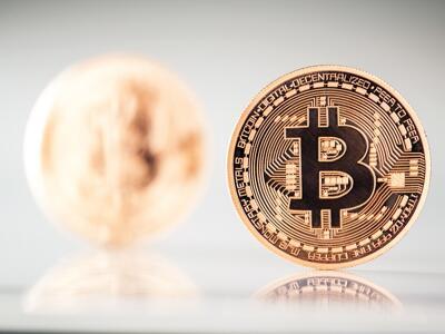 Buy bitcoins australia cheap tickets mini art house nicosia betting