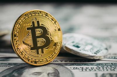 commercio bitcoin migliore