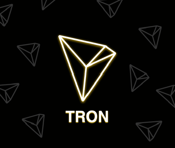 How to Buy TRON (TRX)?
